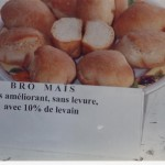 jpg/BRO_Mais-4.jpg