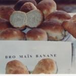 jpg/BRO_Mais_Banane-4.jpg