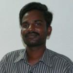 Subramanian Directeur VTC et IITPD