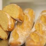 2010-Les pains