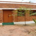 2010-Le bâtiment d'hebergement des jeunes filles