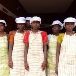 2010-Promotion boulangerie