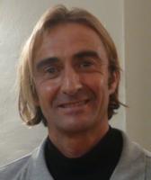 Michel Cires