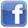 Bouton-Facebook