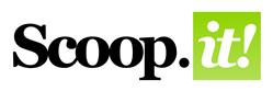 Logo-Scoop.it