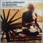 150-Le-developpement-en-question