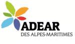 Adear 06