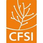 CFSI-150X150