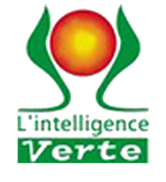Intelligence-Verte-logo-02-270