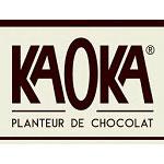 Kaoka150x150