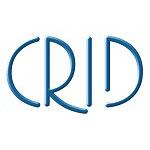 Logo-Crid-150x150