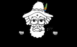 Logo_FULL (1)