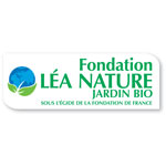 New-Logo-Fondation-LEA-NATURE150x150