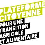 Plateforme-citoyenne-EGA-150x150