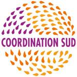 logo Coordination sud-150x150