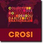 logo-crosi-150x150