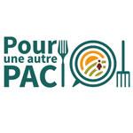 logo_pour_une_autre_pac-2018-150x150