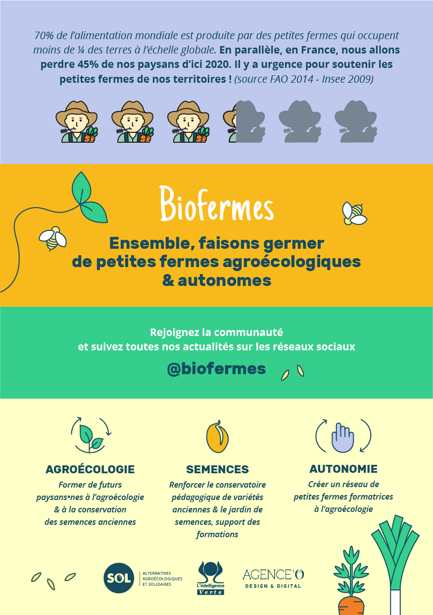 BIOFERMES_flyer_web