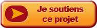 Bouton-Soutenir-Projet(1)