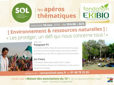 a5-flyer-apero-thematique-2016-ekibio