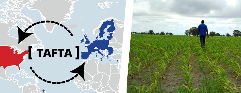 Image Carte et agri