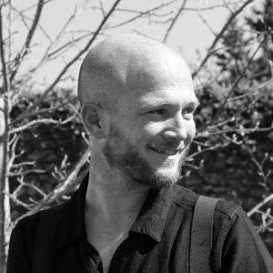 Maxime Schmitt