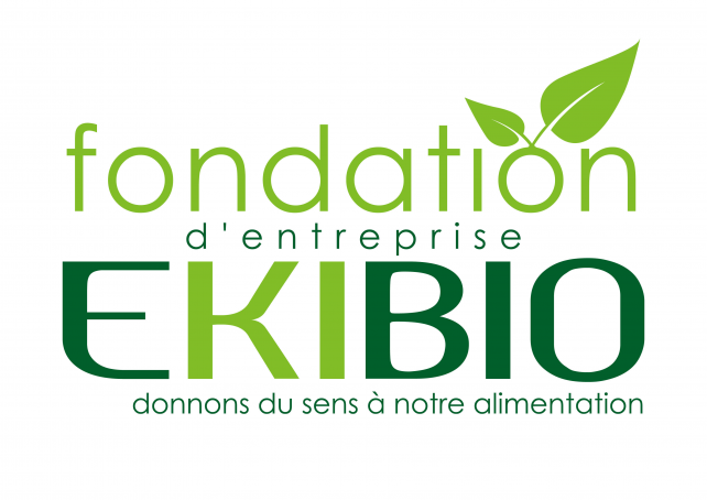 fondation_nature_vivante_ekibio
