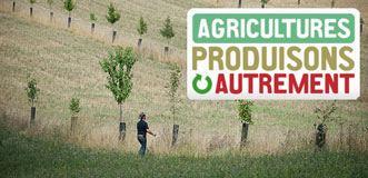 bandeau-agriculture-produisons-autrement-maaf-h160