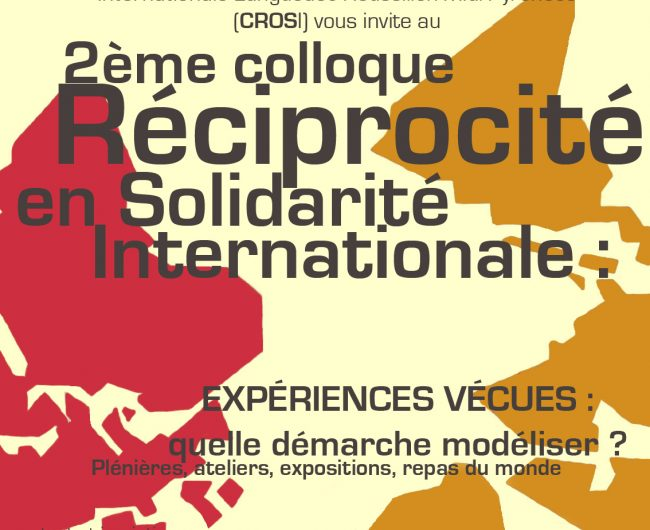 CROSI_colloque2016_affiche