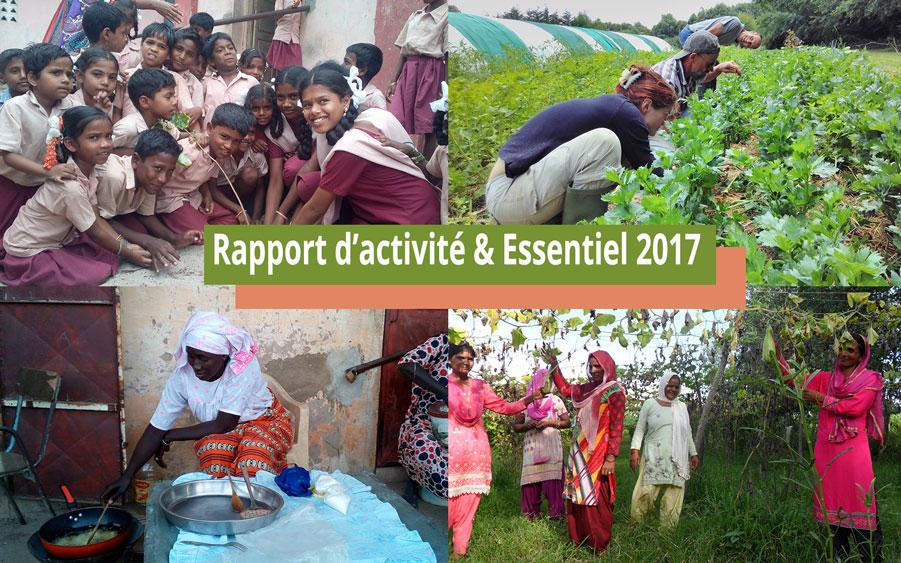 RA-et-Essentiel-SOL-2017