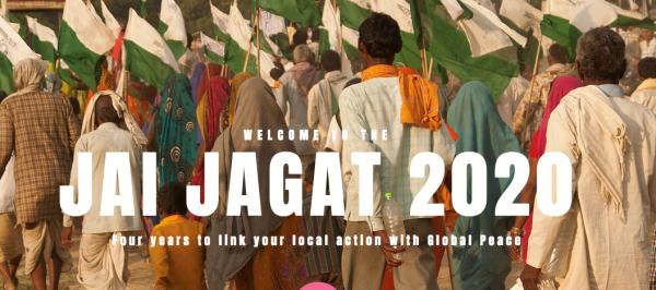 Image Jai Jagat 2020