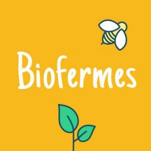 BIOFERMES_Profil_pic