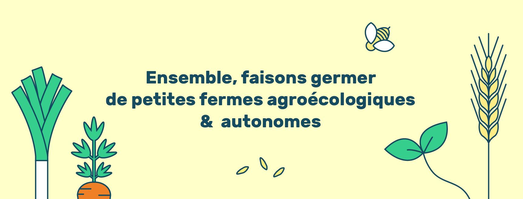 BIOFERMES_banniere_FB