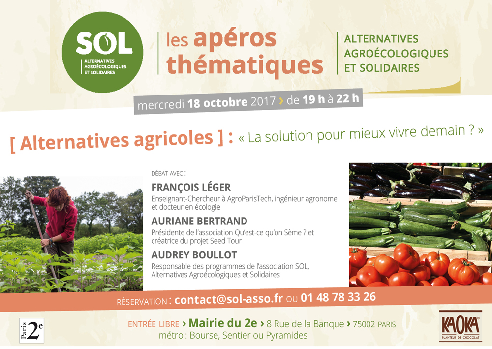 A5---Flyer--agroécologie-BD