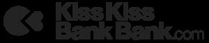 logo-kisskissbankbank-hover