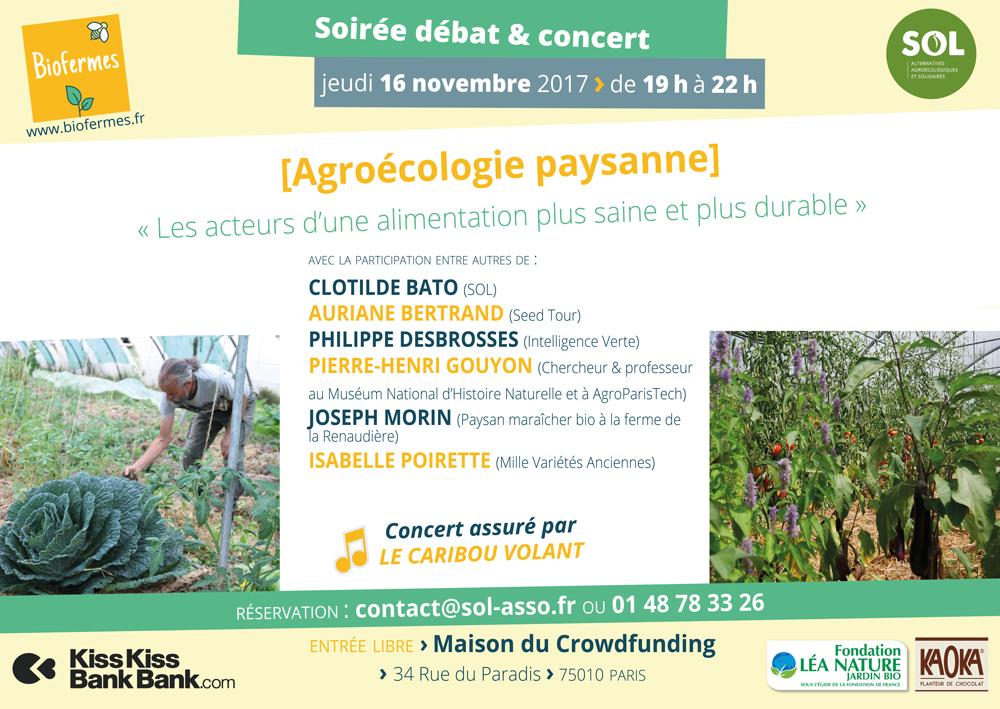 A5---Flyer-soirée-16-11--BD-V2