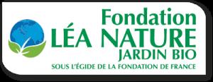 fondation-nature