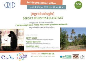 A5---Flyer-soirée-08-02-18---V4-BD