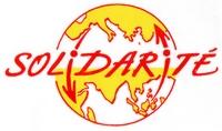 200logo-solidarite-ancien