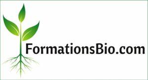 Formation Bio 2 -500
