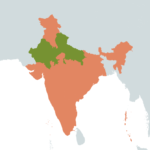 MAP inde biofe