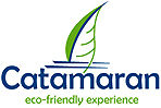 pondicherry-catamaran-inde-eco