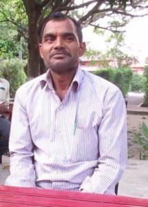 Ramesh, BIOFE Inde