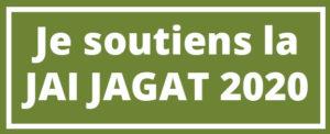 Bouton-Don-JaiJagat-Vert-2020