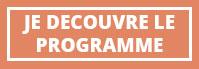 Bouton-programme-01-2019-Saumon
