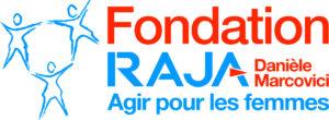 Logo Fondation CMJN - Grand