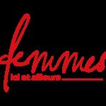 LogoFIA-Rouge-2019