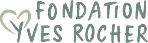 logo Fondation Yves Rocher