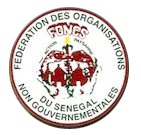 Logo_FONGS