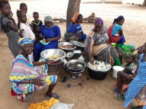 20180719_Femmes Kurulumbe (5)-min
